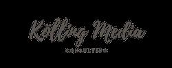 koellingmedia.de Logo
