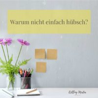 Koelling Media Consulting Herford Social Media Beratung